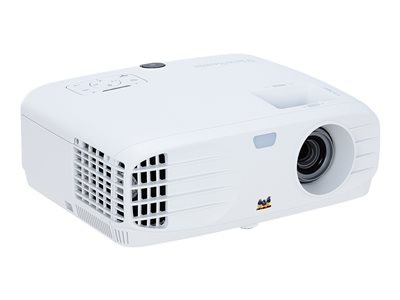 ViewSonic 1080p Home Theater PX700HD DLP projector 3D 3500 ANSI lumens