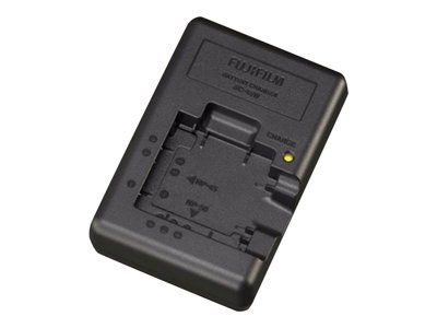 Fujifilm BC 45W Battery charger for NP 45, 45A, 50
