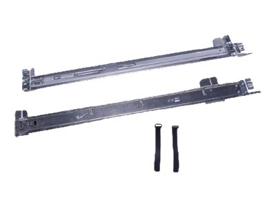 Dell ReadyRails - Rack-Schienen-Kit - 2U - für PowerEdge R520, R530, R720, R730, R730xd, R820