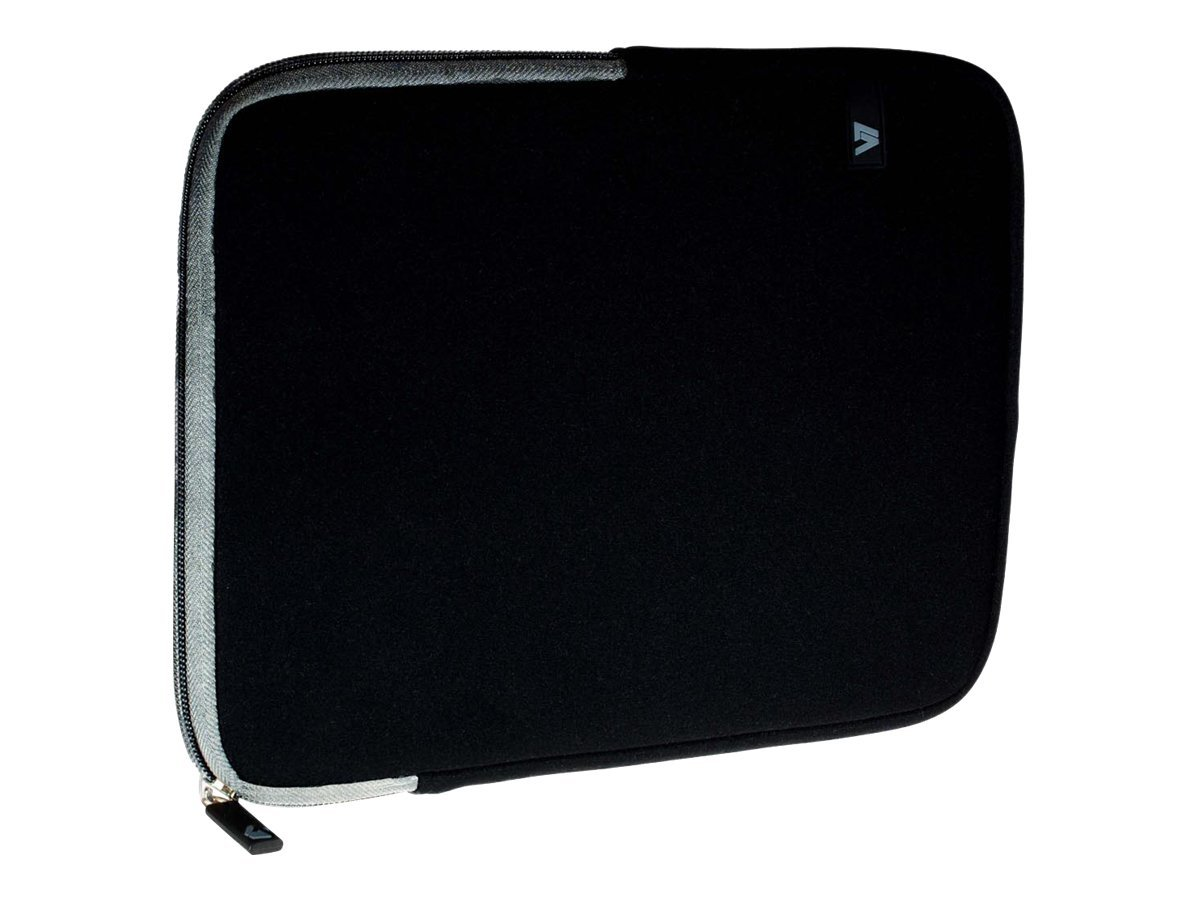 V7 Ultra - protective sleeve for tablet