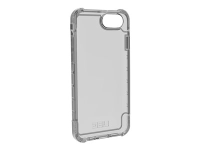 Rugged Case for iPhone 8 / 7 / 6s / 6 [4.7-inch screen]