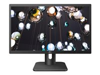 AOC 22E1H LED monitor 21.5INCH 1920 x 1080 Full HD (1080p) TN 250 cd/m² 1000:1 2 ms