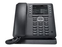 elmeg IP630 - VoIP phone