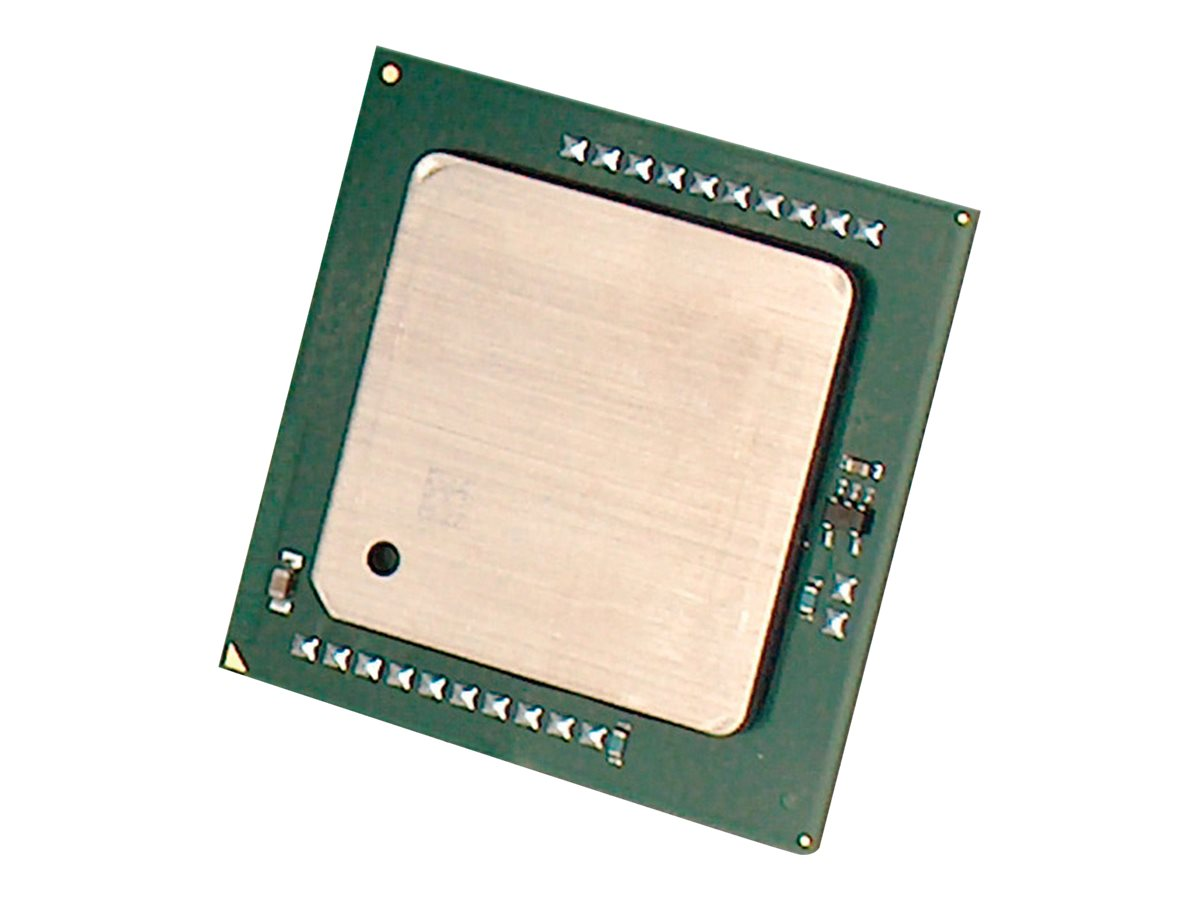 Intel Xeon Gold 5218R / 2.1 GHz processor