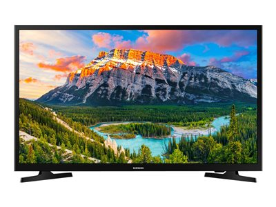 Samsung UN32N5300AF 32INCH Class (31.5INCH viewable) 5 Series LED TV Smart TV