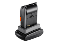 Bixolon Single Docking Cradle - Printer charging stand