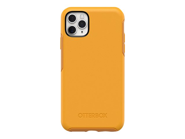 OtterBox Symmetry Series - back cover for cell phone