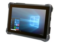 DT Research Rugged Tablet DT301S Rugged tablet Core i7 6500U / 2.5 GHz