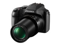 Panasonic Lumix DC-FZ82 - Digitalkamera