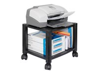 Kantek PS510 Printer cart