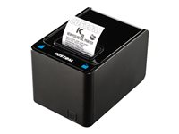 POS-X K3 Receipt printer thermal paper Roll (3.15 in) 203 dpi up to 826.8 inch/min