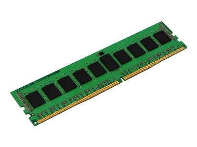 ValueRAM - DDR4 - 16 GB - DIMM 288-PIN