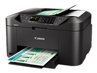 Canon MAXIFY MB2155 - Multifunktionsdrucker