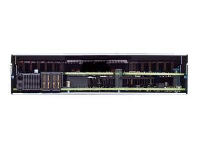Cisco UCS SmartPlay Select B200 M5 High Frequency 2 - blade - Xeon Gold  6128 3 4 GHz - 192 GB