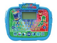 VTech Ready, Set, School - Tablet didattico PJ Masks