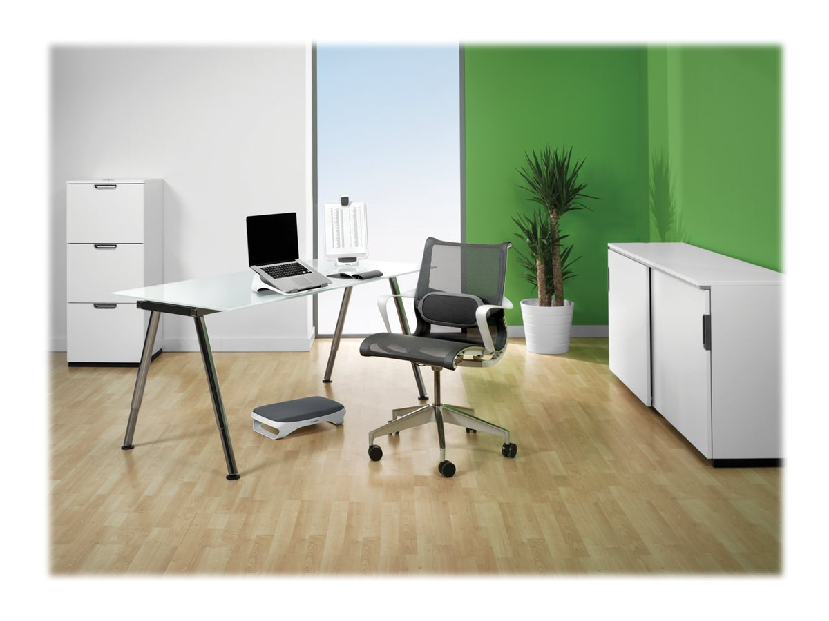 fellowes i spire series documnet lift porte copie ergonomie au bureau. Black Bedroom Furniture Sets. Home Design Ideas