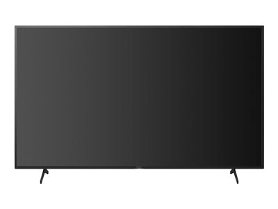 """Sony FWD-75X800H BRAVIA Professional Displays - 75"""" Class (74.5"""" viewable) LED-backlit LCD display - 4K"""