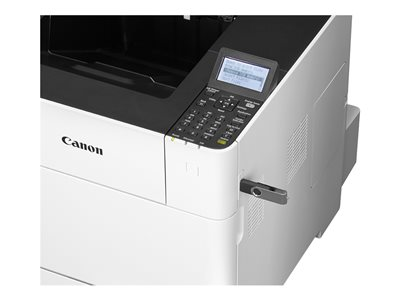 Canon imageCLASS LBP352dn Printer Generic UFR II Driver for Windows