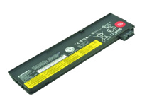 Picture of 2-Power - laptop battery - Li-Ion - 2060 mAh (ALT0271A)