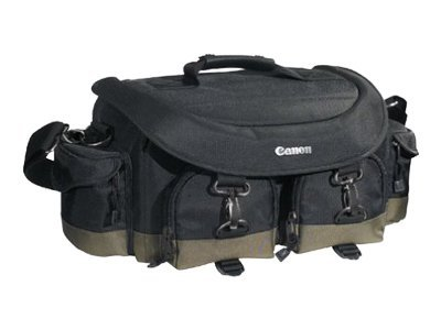 Canon Gadget Bag 1EG Professional - eske for kamera