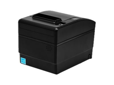 BIXOLON SRP-S300L Label printer thermal paper Roll (3.25 in) 203 dpi