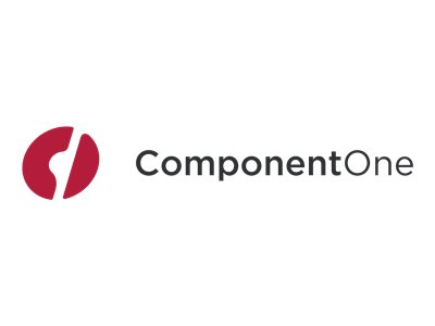 ComponentOne Studio for WinForms | Product Details | shi com