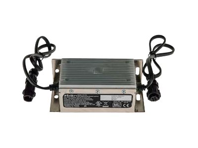 Zebra PS1370 Power converter 15 90 V 40 Watt for Zebra VC80X