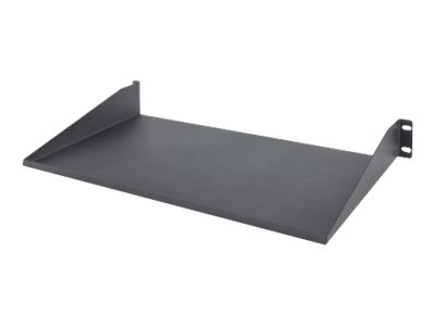 Avteq US-1 Mounting component (accessory shelf) for cart