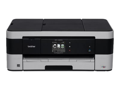 Brother Business Smart MFC-J4420DW