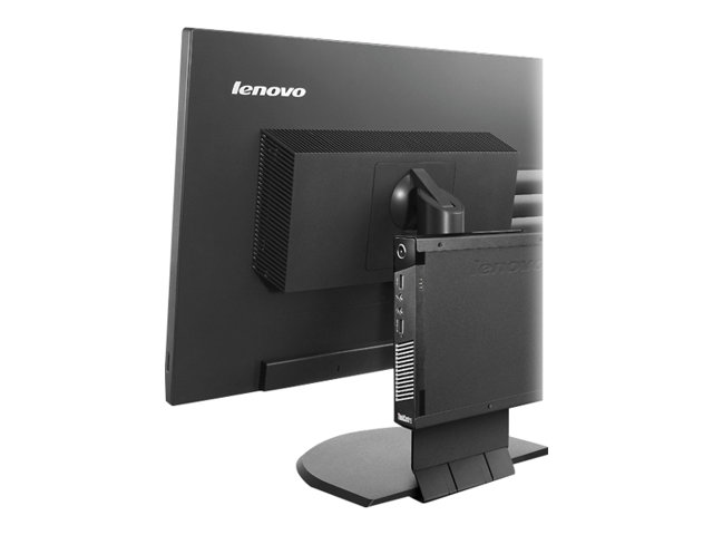 10ab003cuk Lenovo Thinkcentre M93p Tiny Desktop Core