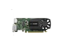 NVIDIA Quadro K620 - Graphics card