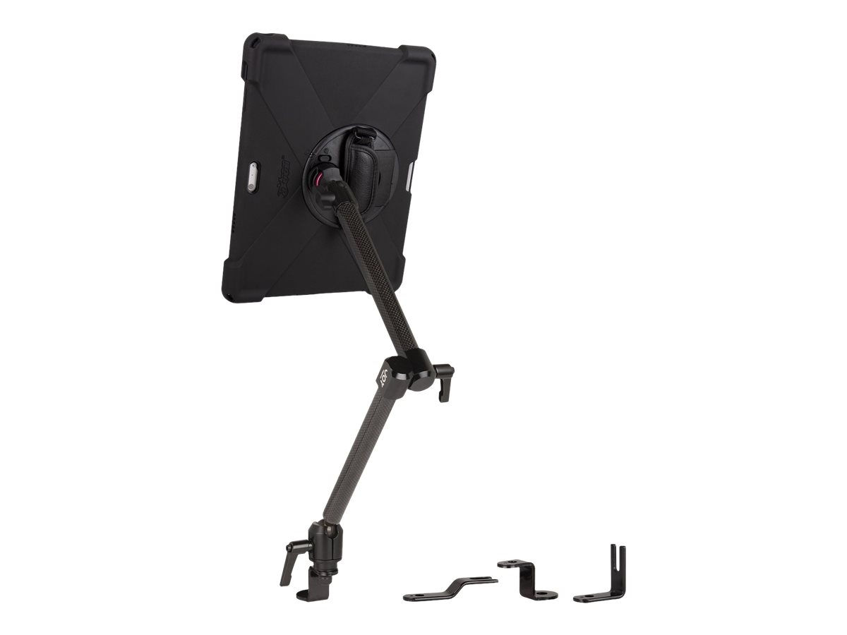 The Joy Factory MagConnect Bold MP - mounting kit - with aXtion Bold MP Case