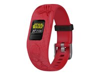 Garmin vívofit jr 2 - Star Wars Dark Side
