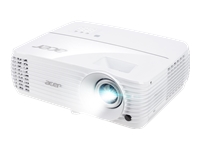 Picture of Acer H6810 - DLP projector (MR.JQK11.002)