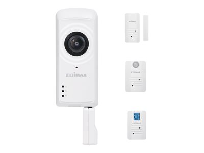 Smart Home Connect Kit