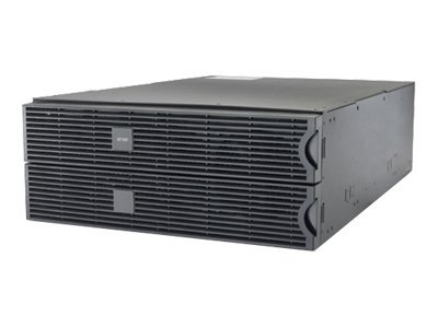 APC Step-Down Transformer - transformer - 10 kW - 10000 VA