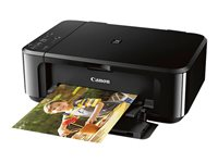 Canon PIXMA MG3620 Multifunction printer color ink-jet