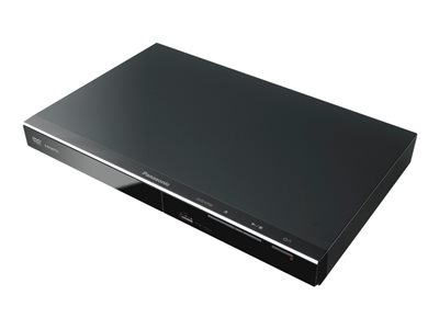 Panasonic DVD-S700 DVD player upscaling
