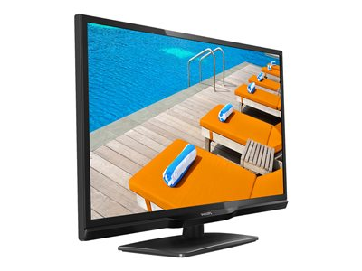 "24HFL3010T Professional EasySuite - 24"" TV LED"