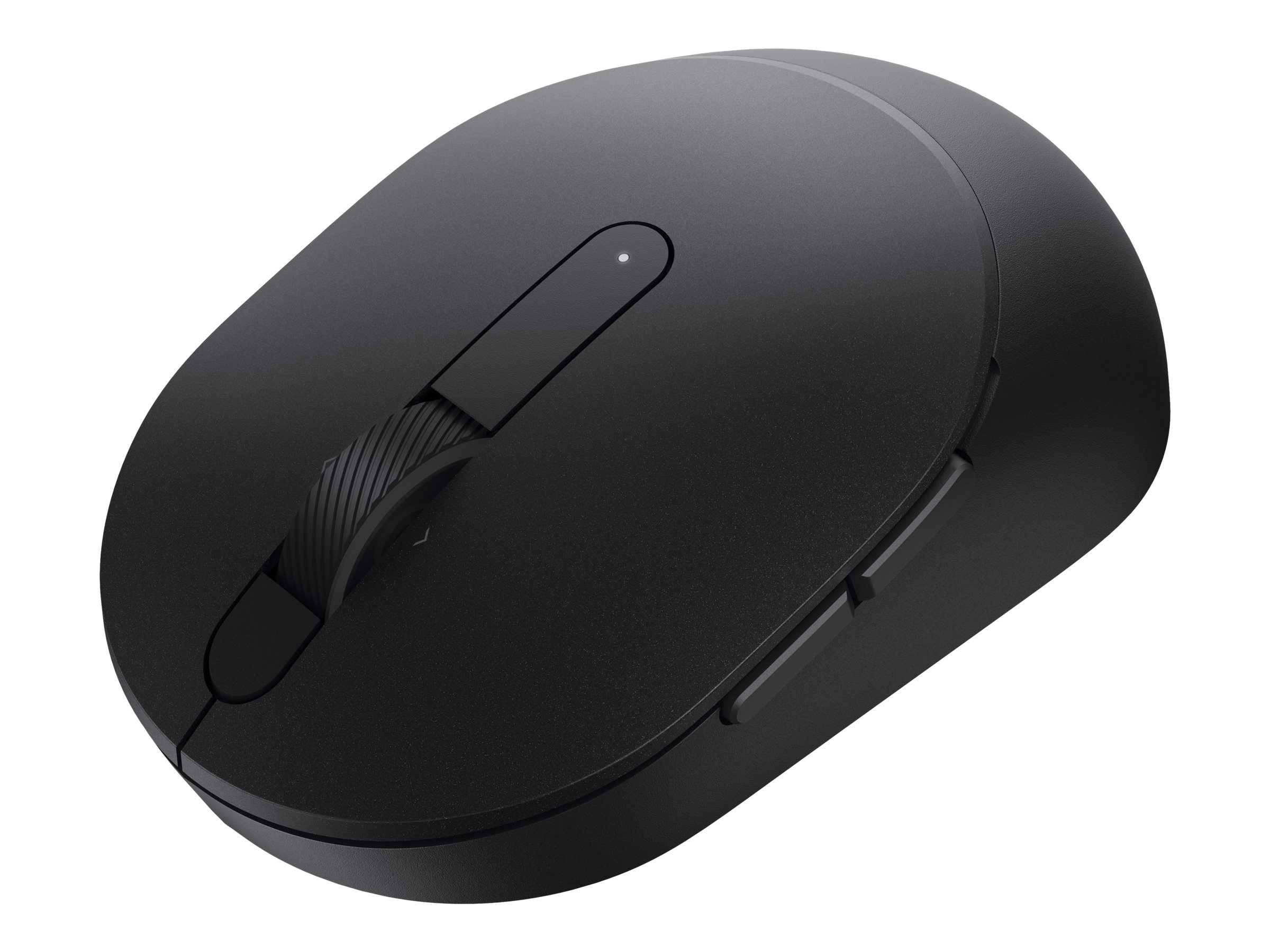 Dell Mobile Pro MS5120W - mouse - 2.4 GHz, Bluetooth 5.0 - b