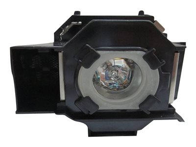 V7 Projector lamp (equivalent to: Epson V13H010L34) 2000 hour(s)