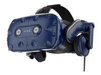 HTC VIVE Pro - Headset Only