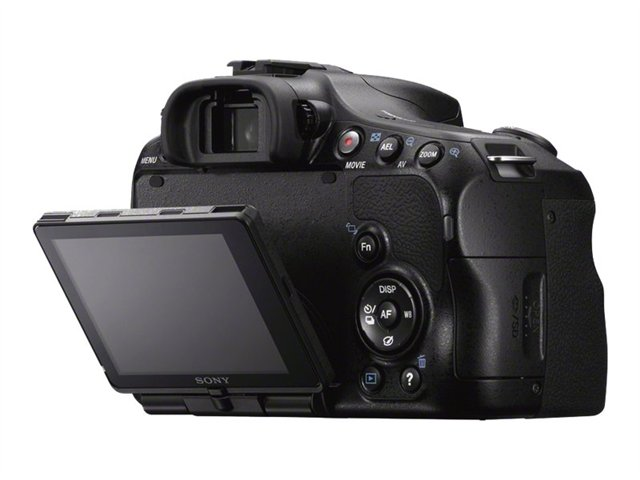 slta57 ceh sony a  alpha  slt a57 digital camera currys pc world business Sony A58 sony a57 user manual