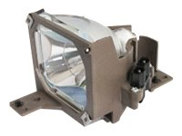Total Micro Projector lamp for Epson EMP-51, EMP-7