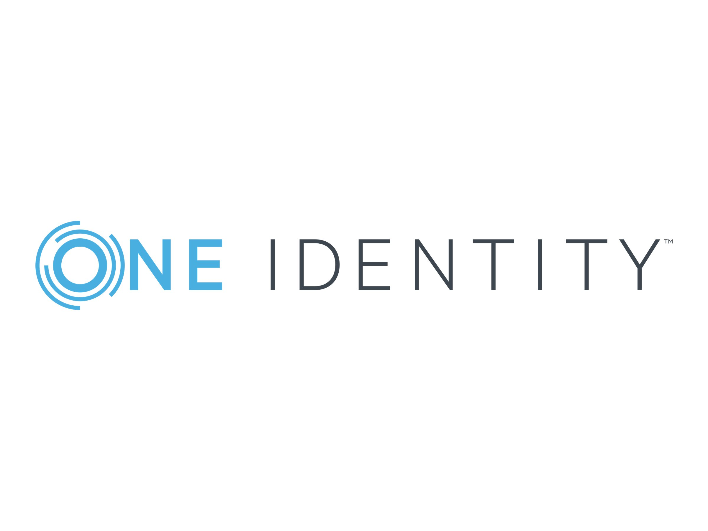 Quest One Identity Cloud Access Manager - license + 1 Year Maintenance - 1 external user