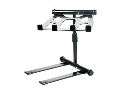 PYLE PLPTS55 Stand for notebook / tablet desktop