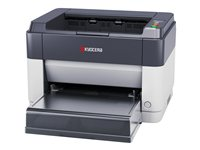 Kyocera FS-1061DN - Printer