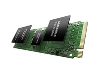 Samsung PM981 MZVLB1T0HALR - Solid state drive