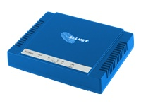 ALLNET ALL126AS2 - Router