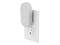 Picture of Arlo Chime - doorbell chime (AC1001-100UKS)